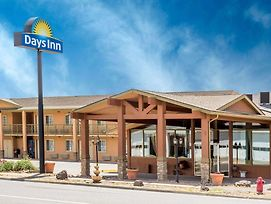 Days Inn Delta photos Exterior