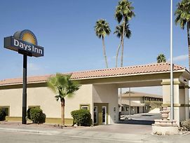 Days Inn Blythe photos Exterior