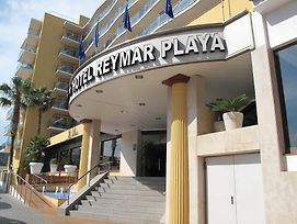 Reymar Playa photos Exterior