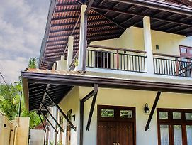 Shush Villa photos Exterior