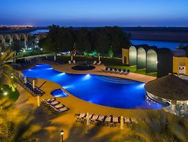 Golden Tulip Al Jazira Hotel And Resort photos Exterior