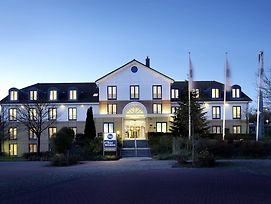 Best Western Hotel Helmstedt Am Lappwald photos Exterior