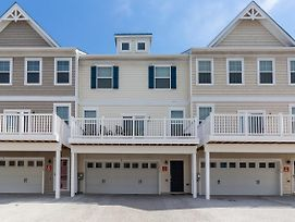 Seaside On Sandbar photos Exterior
