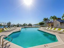 Banyan Harbor Resort #C33 - Free Parking - 2Br/1.5Ba photos Exterior