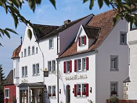 Top Hotel Goldenes Fass photos Exterior