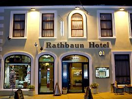 Rathbaun Hotel photos Exterior