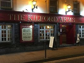 Kilford Arms photos Exterior
