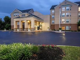Homewood Suites By Hilton Philadelphia-Great Valley photos Exterior