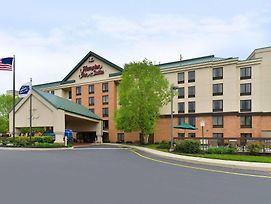 Hampton Inn & Suites Valley Forge/Oaks photos Exterior