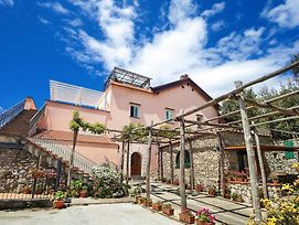 Bed And Breakfast Cassiopea photos Exterior