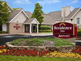 Residence Inn By Marriott Nashville Brentwood photos Exterior
