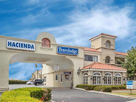 Travelodge By Wyndham Costa Mesa Newport Beach Hacienda photos Exterior