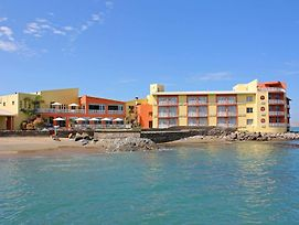 Luderitz Nest Hotel photos Exterior