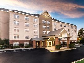 Country Inn & Suites By Radisson, Lake Norman Huntersville, Nc photos Exterior
