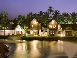 The Lalit Resort And Spa Bekal photos Exterior