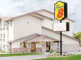 Super 8 By Wyndham Kent/Akron Area photos Exterior