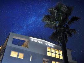 Breath Hotel photos Exterior