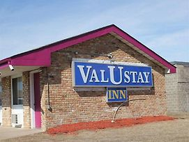 Valu Stay Inn photos Exterior