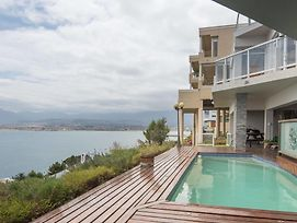 Gordon'S Bay Luxury Apartments photos Exterior