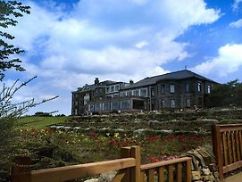 Raven Hall Country House Hotel photos Exterior