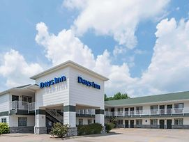 Days Inn By Wyndham Andover photos Exterior