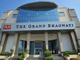The Grand Bhagwati photos Exterior