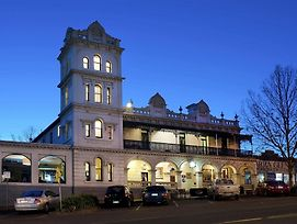 Yarra Valley Grand Hotel photos Exterior