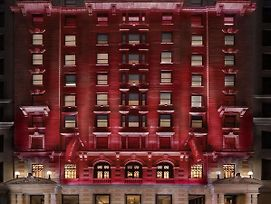 The Redbury New York photos Exterior