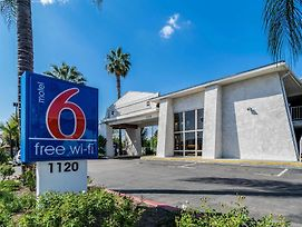 Motel 6 Redlands photos Exterior