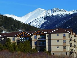 Oro Grande By Wyndham Vacation Rentals photos Exterior