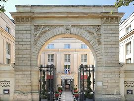 Hotel Le Louis Versailles Chateau - Mgallery photos Exterior