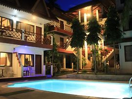 Chaweng Noi Resort photos Exterior