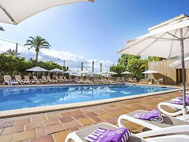 Be Live Experience Costa Palma (Adults Only) photos Exterior