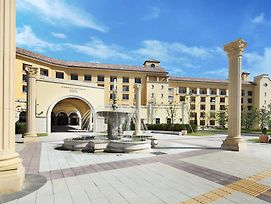 Hanwha Resort Seorak Sorano photos Exterior
