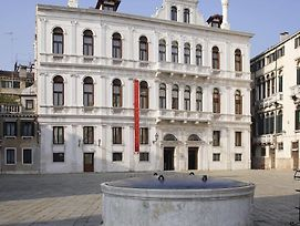 Ruzzini Palace photos Exterior