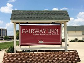 Fairway Inn Florence photos Exterior