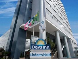Days Inn Linhares photos Exterior