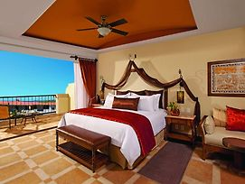 Secrets Puerto Los Cabos Golf And Spa Resort (Adults Only) photos Exterior