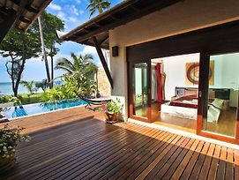 Thai Island Dream Estate photos Exterior