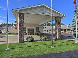 Best Western Of Harbor Springs photos Exterior