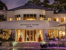 Joondalup Resort photos Exterior