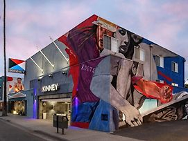 The Kinney Venice Beach photos Exterior