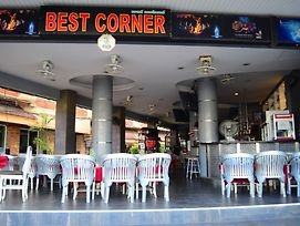 Best Corner Pattaya photos Exterior