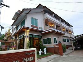 Baan Malai Guest House photos Exterior