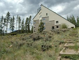 Pines Condominiums 1 Bedroom Apartment By Key To The Rockies photos Exterior