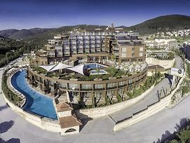 Suhan 360 Hotel And Spa (Adults Only) photos Exterior