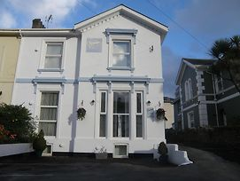 Torbay Star Guest House photos Exterior