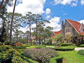 Dalat Cadasa Resort photos Exterior
