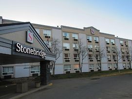Stonebridge Hotel photos Exterior