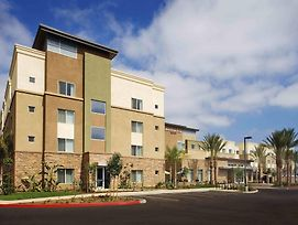 Residence Inn Tustin Orange County photos Exterior